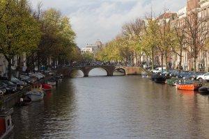 amsterdam (1 av 1)-2