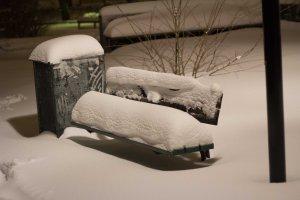 snö (1 av 1)-4