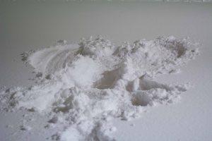 snöängel (1 av 1)-2