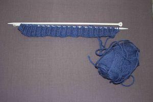 tröja blå (1 av 1)