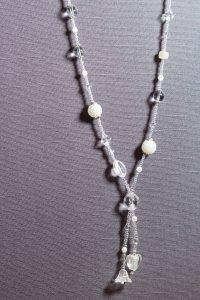 halsband nygammalt (1 av 1)-3