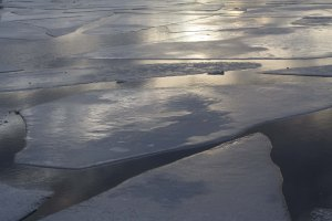 iskonst (1 av 1)-2