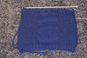 tröja (1 av 1)