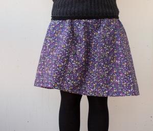 kjol (1 av 1)