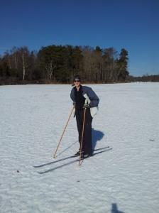 skidor landet-1-2