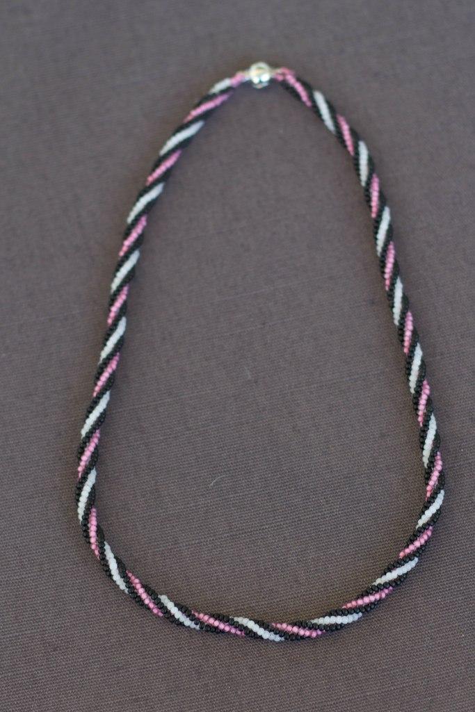 halsband-1-2