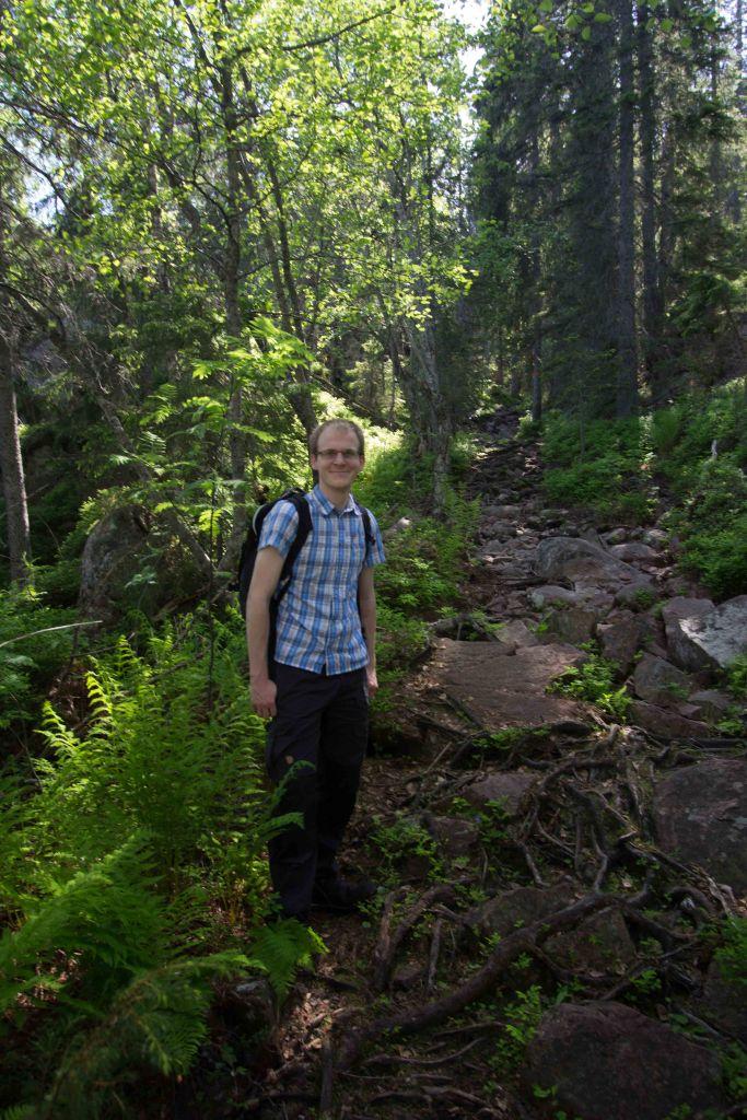lummig skog-1