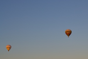 luftballonger-1