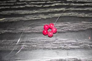 pärlboll1-1
