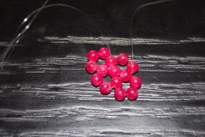 pärlboll3-1