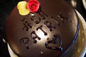 tårta-1