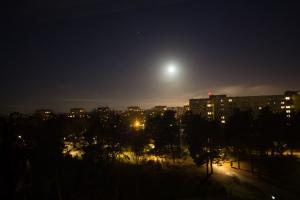 fullmåne-1