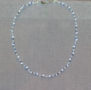 halsband1-1
