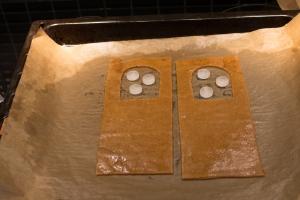 pepparkakshus fönster-1