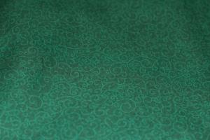 grönt (1 av 1)