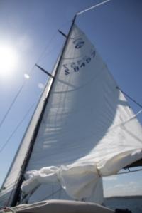 segling (1 av 1)-2