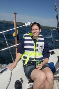 segling (1 av 1)