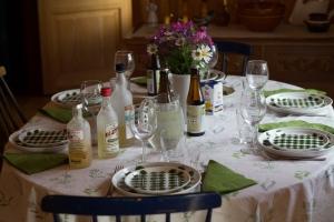 midsommar middag (1 av 1)