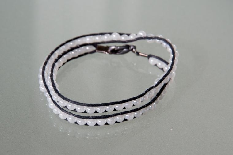 armband (1 av 1)