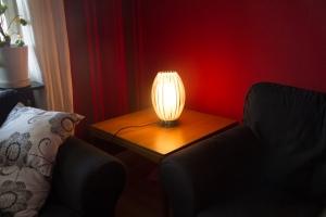 lampa (1 av 1)