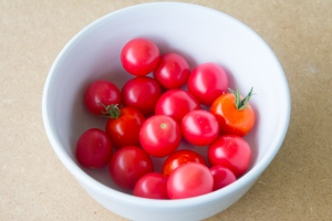tomater (1 av 1)