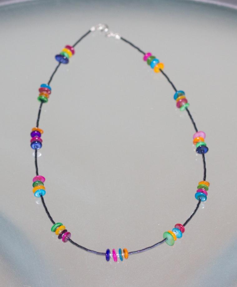 halsband (1 av 1)