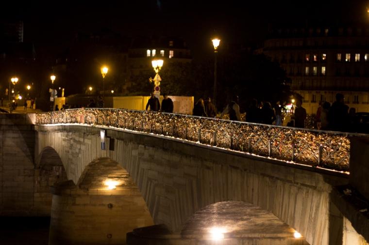 paris bro (1 av 1)