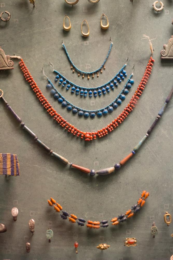 paris smycken (1 av 1)