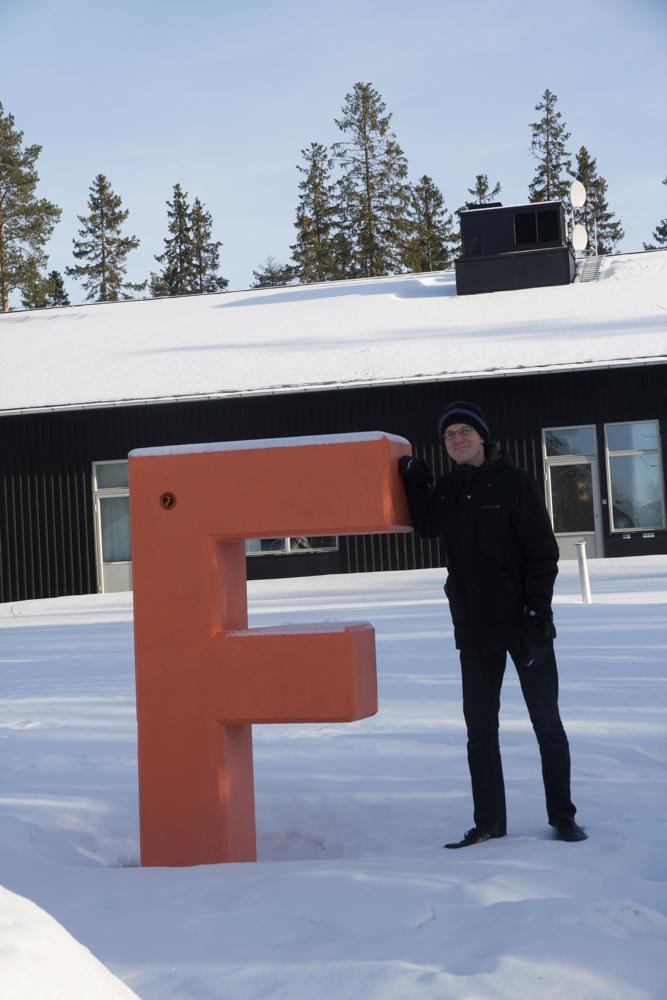 umeå (1 av 1)-2