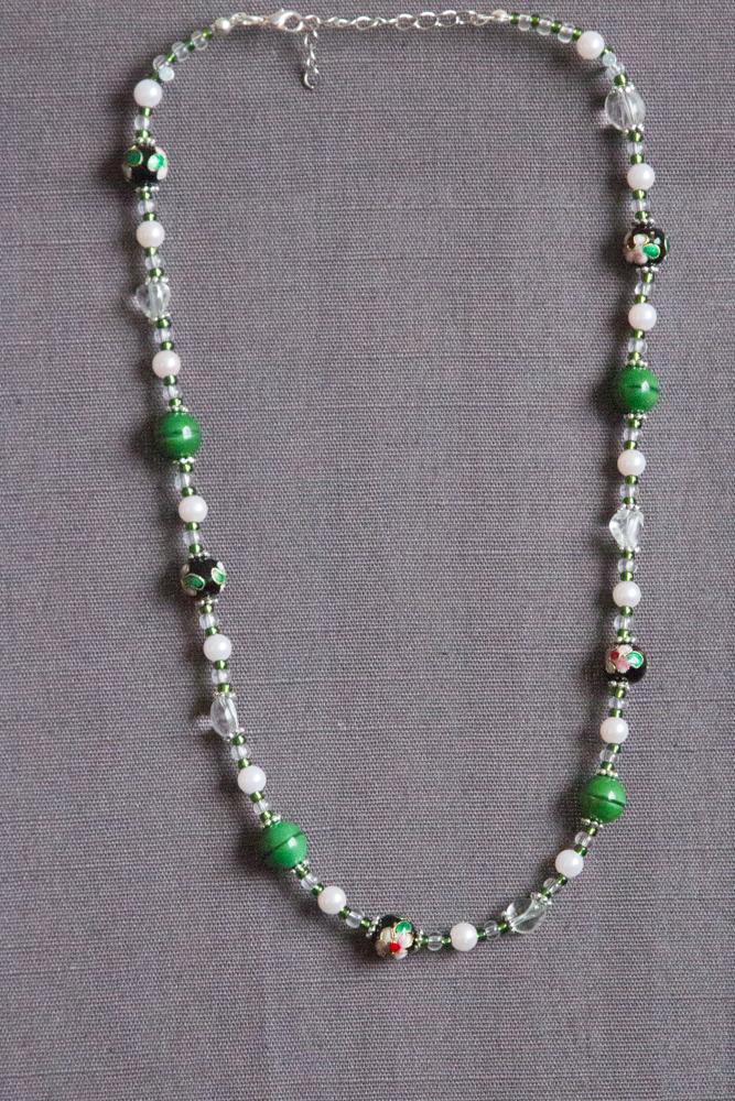 halsband (1 av 1)-2