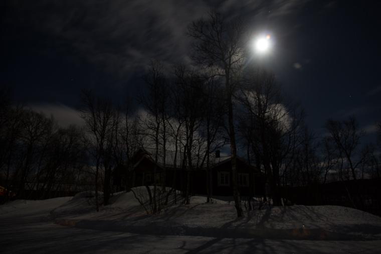 tänndalen måne (1 av 1)