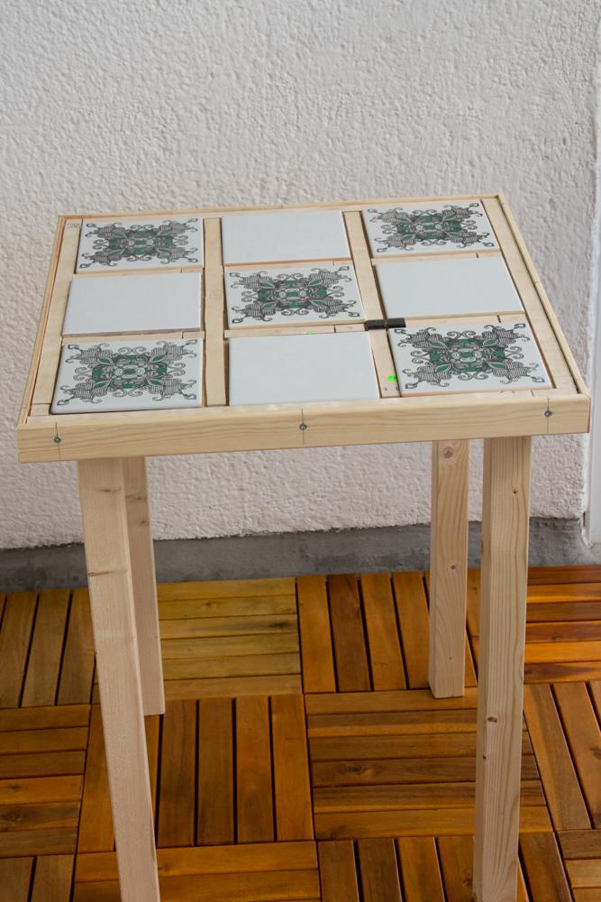 bord (1 av 1)